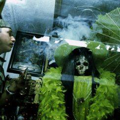 fotos de la santa muerte mexico (1)