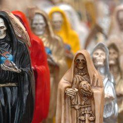 fotos de la santa muerte mexico (7)