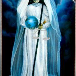 imagenes de la santa muerte para el dia del padre (8)