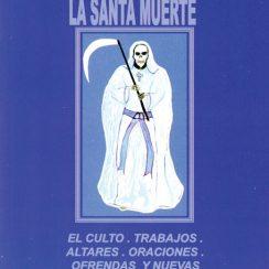 imagenes de la santa muerte nuevas (1)
