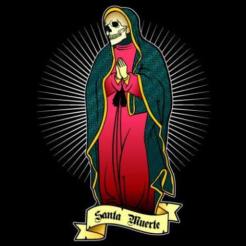 fotos de la santa muerte nuevas (4)
