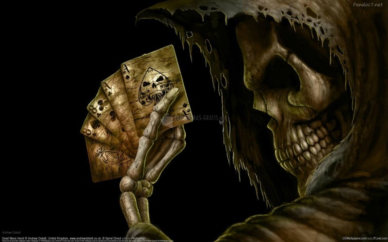 bajar fotos de la santa muerte (1)