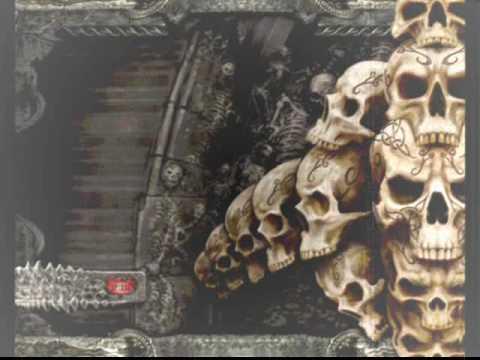 imagenes de la santa muerte descargar (1)