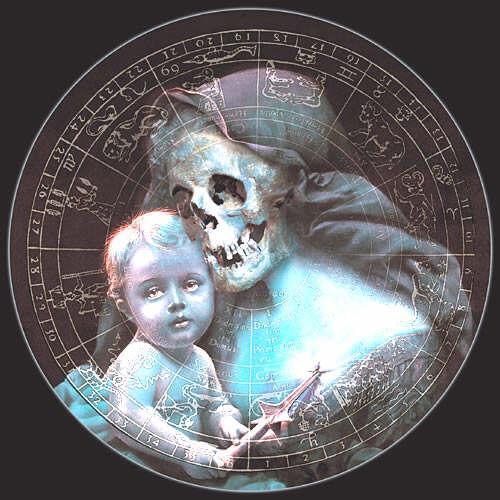 imagenes de la santa muerte mexicana (1)