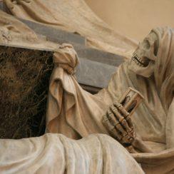 imagenes de la santa muerte12