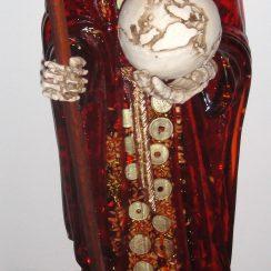 imagenes de la santa muerte2