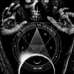 imagenes de la santa muerte24