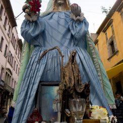 imagenes de la santa muerte29