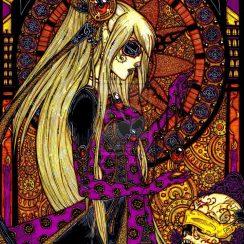 imagenes de la santa muerte35
