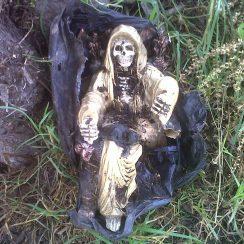 imagenes de la santa muerte39