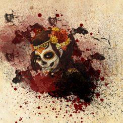 imagenes de la santa muerte44