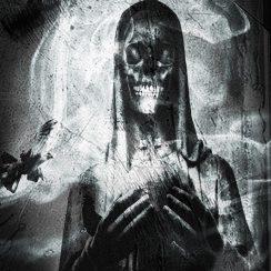 imagenes de la santa muerte46