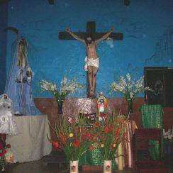 imagenes de la santa muerte5