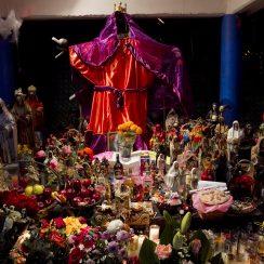 (7)MEXICO-TULTITLAN-SOCIEDAD-SANTA MUERTE