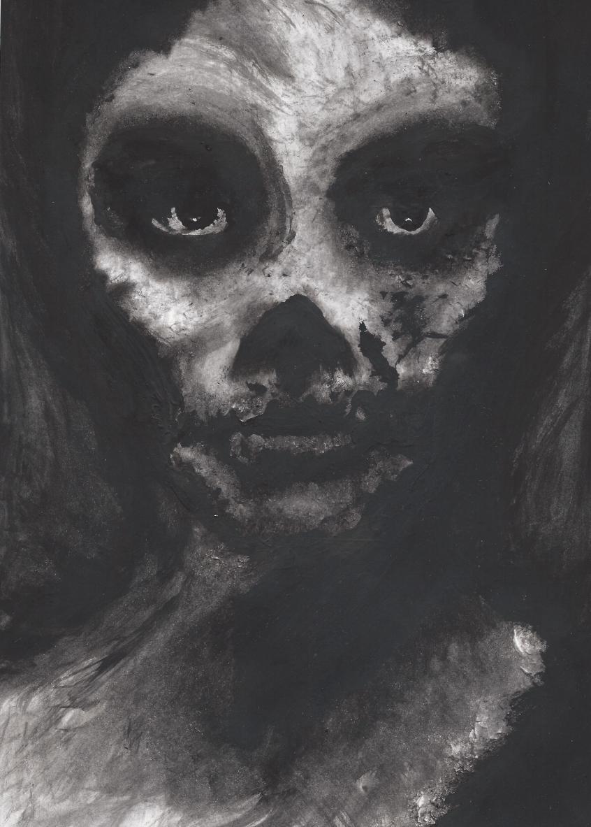 Santa Muerte – Wikipedia