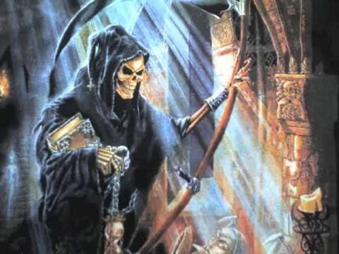 Imagenes de la Santa Muerte gratis para celular (5)