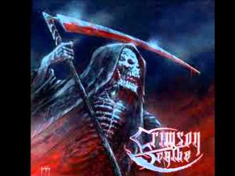 Imagenes de la Santa Muerte gratis para celular (6)