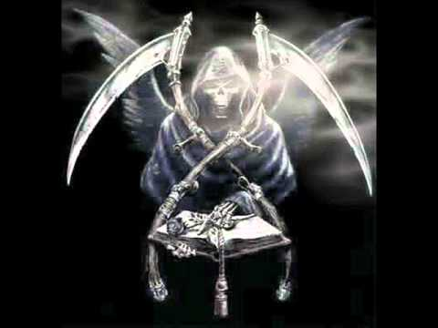 Imagenes de la Santa Muerte gratis para celular (7)