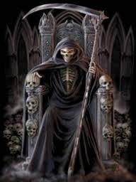 imagenes santa muerte celular (2)