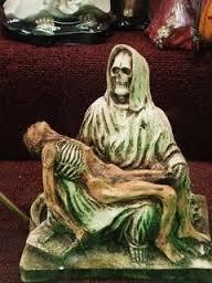 imagenes santa muerte celular (4)