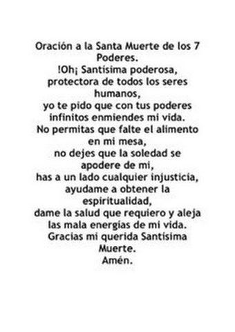 imagenes+de+la+santa+muerte+con+oracion_119