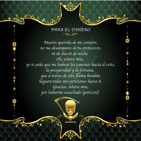 imagenes+de+la+santa+muerte+con+oracion_122