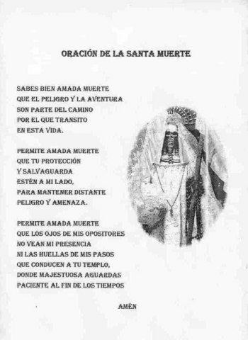 imagenes+de+la+santa+muerte+con+oracion_123
