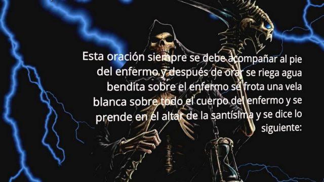 imagenes+de+la+santa+muerte+con+oracion_124