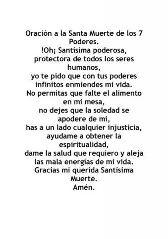 imagenes+de+la+santa+muerte+con+oracion_126
