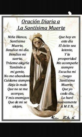 imagenes+de+la+santa+muerte+con+oracion_128
