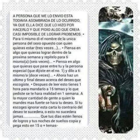 Imágenes+de+la+Santa+Muerte+con+oraciones_13