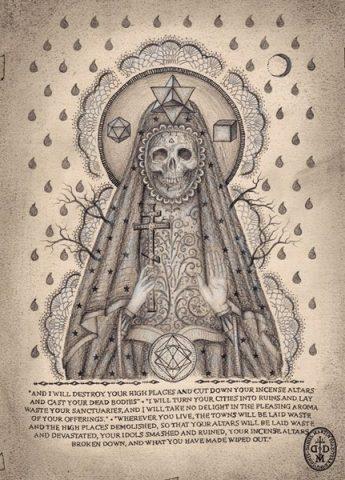 Imágenes+de+la+Santa+Muerte+con+oraciones_14