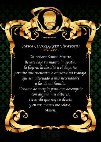 Imágenes+de+la+Santa+Muerte+con+oraciones_17