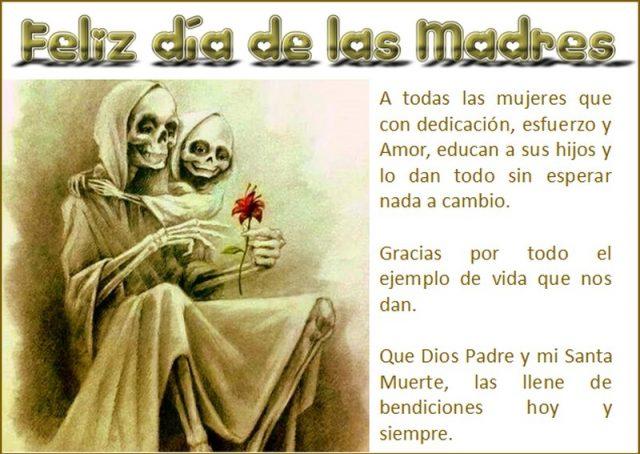 Imágenes+de+la+Santa+Muerte+con+oraciones_35