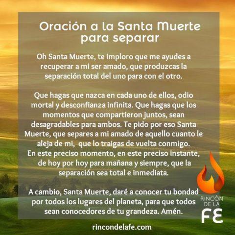 Imágenes+de+la+Santa+Muerte+con+oraciones_42