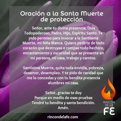 Imágenes+de+la+Santa+Muerte+con+oraciones_44