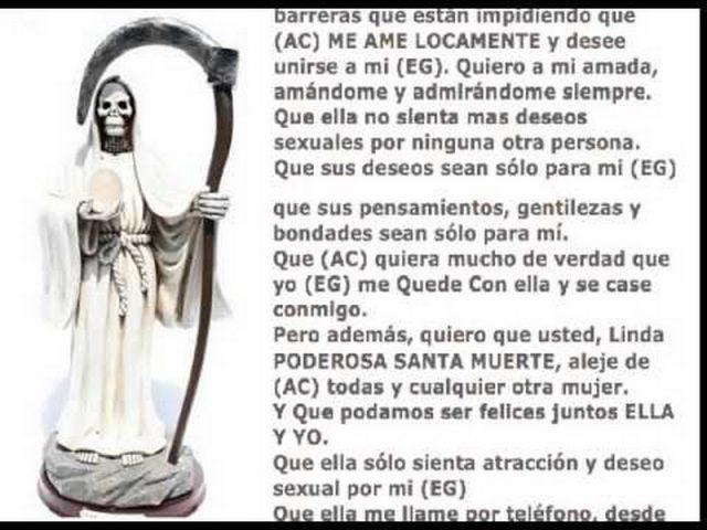Imágenes+de+la+Santa+Muerte+con+oraciones_6
