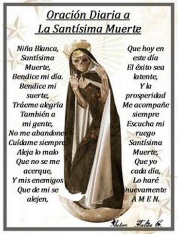 Imágenes+de+la+Santa+Muerte+con+oraciones_7