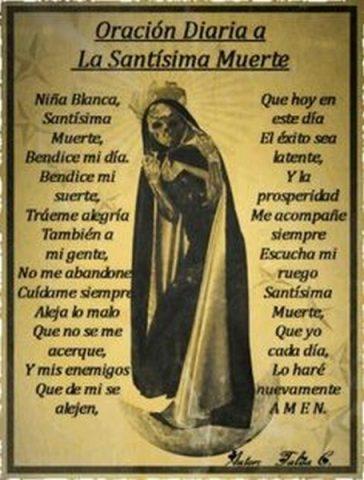 Imágenes+de+la+Santa+Muerte+con+oraciones_8