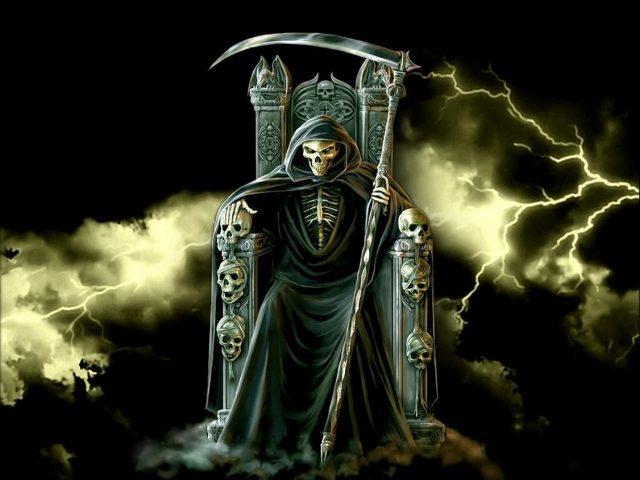 santa-muerte-guadana-10