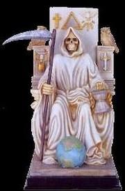santa-muerte-guadana-12