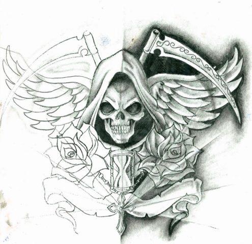 santa-muerte-guadana-13
