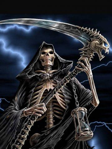 santa-muerte-guadana-14