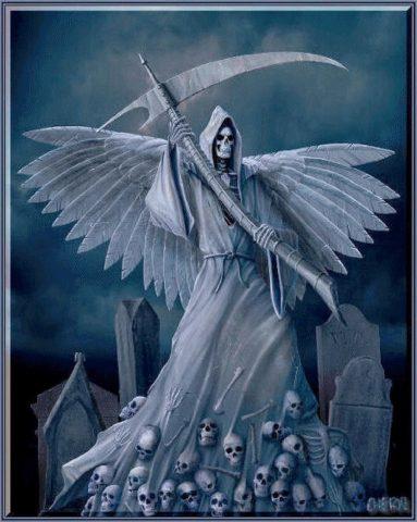 santa-muerte-guadana-15