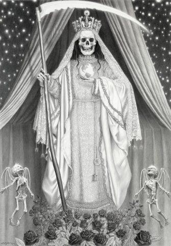 santa-muerte-guadana-16