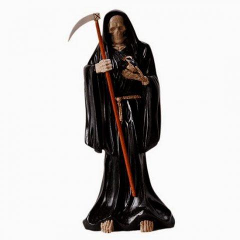 santa-muerte-guadana-17