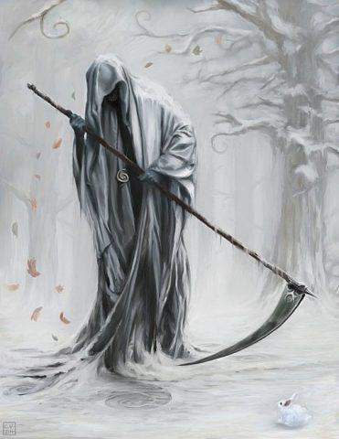 santa-muerte-guadana-2