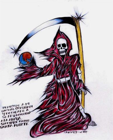 santa-muerte-guadana-20