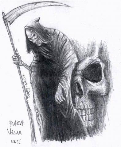 santa-muerte-guadana-3