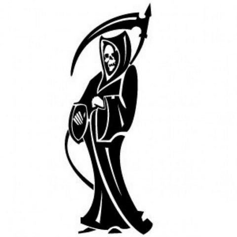 santa-muerte-guadana-6
